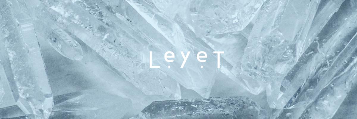 Chatterbox: LeyeT