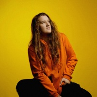 New Zealand's Abby Wolfe impresses on stunning new alt-pop single 'Win You Over'