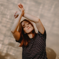 London's Orla Gartland releases 'Why Am I Like This' - a musing on anxiety and self-doubt