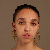 FKA twigs makes a triumphant return with 'Cellophane', a romantic rebirth cloaked in sorrow