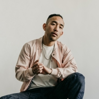 Vancouver's Pat Lok explores the idea of real connection on his undeniably impressive new EP 'Corazón'