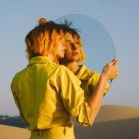 Breakout alt-pop star Tessa Violet impressed on EP' Bad Ideas (Act One)'