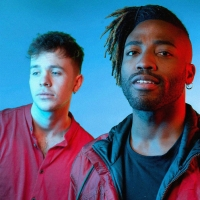 Ireland's Xo Mo explore the edges of pop on experimental new single 'Bad Habit'