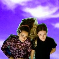 PREMIERE: Gloriously golden duo Bad Honey drop electro, soul-pop EP - 'Awake Tonight'.
