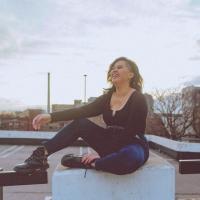 Dani Saldo debuts 21st birthday pop single 'Friends Don't'.