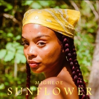 Mighloe's 'Sunflower' embraces the healing power of nature and music