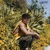 Rapta returns with new summer single - 'Invitation'.
