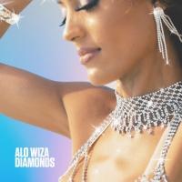 Alo Wiza's 'Diamonds' is a club-ready track about euphoria and heartbreak
