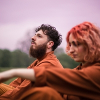 Berne reveal their new eco-friendly EP 'Stay'.