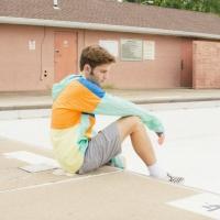 Nashville's Danny G releases new Pop-Hop single 'Reeboks'