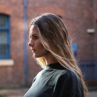 'High' is the unmissable track from Lissy Taylor's Wildflowers EP