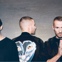 Galantis & NGHTMRE share music video For 'Tu Tu Tu'