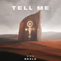 BEXLO releases heavy-hearted trap track 'Tell Me'