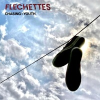 Flechettes release roaring rock track - 'Chasing Youth'