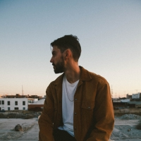 LO debuts first track 'BLU' from upcoming album 'Night Owls'