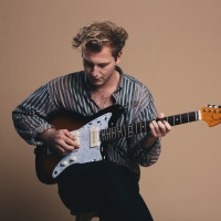 CHATTERBOX: Aussie artist Harry Marshall talks lockdown blues, new singles & toxic relationships