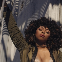 Summer Payton drops visual for motivation inducing tune 'No Sleep'
