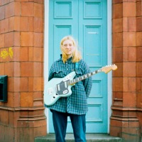 Chatterbox: Genevieve Miles introduces her sunny, synthy, stormy, indie, jazzy sound