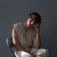 Andrei Lucas celebrates diversity in new dance-pop single 'London Baby'