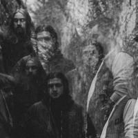 Sunstinger release luminous debut EP 'Beyond the Frame'