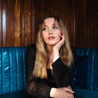 Emilia Tarrant surrenders to the winds of change in romantic single 'September'